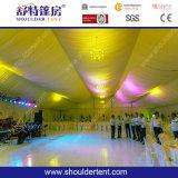 Горячий алюминиевый напольный шатер партии (SD-C5010)