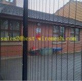 Anti taglio & anti barriera di sicurezza della prigione di ascensione 358