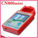 Programador del clave del coche de Cn900mini para la versión inglesa