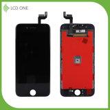 Экран касания LCD мобильного телефона гарантированности для индикации iPhone 6s LCD