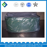 Poeder van het Chlorofyl van de fabrikant het Directe Verkopende met GMP ISO
