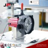 Machine van de Ventilator van cpu de In evenwicht brengende of van de Ventilator van het Kooktoestel voor Micro- Ventilators