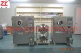 Bgb Laboraustausch-Potenziometer-Beschichtung-Maschine