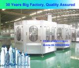 Automatischer Mineralwasser-Produktionszweig