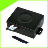 GPS que sigue el sistema del dispositivo para el perseguidor Cctr-800+ del GPS del rastro del carro del coche ningún rectángulo al por menor