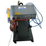 Máquina do pulverizador do revestimento plástico de modelo novo 660 (Equipo de pintura)