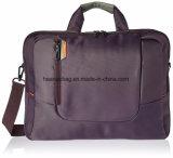 Men / Boy Tablet Notebook Business Messenger Épaulière Ordinateur portable Sac