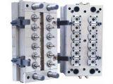 Bst-1800A het Vormen van de Injectie van het Voorvormen Machine