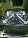 24의 슬롯 공구 변경자 (FD120160A)를 가진 무거운 유형 CNC 축융기