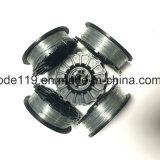 Galvanisé Tie Wire 0.8mm pour Outil de taraudage automatique