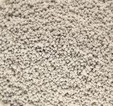 Nettoyage normal de chat de montmorillonite de sodium