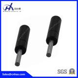 45 # Material de aço Excelente compressão de gás Struts Spring Lift Gas Springs para trava de porta tubular