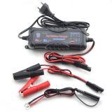 carregadores de bateria portáteis do carro de 6V /12V