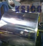 Fini à froid de Ba de Rolle de bobine de l'acier inoxydable 202