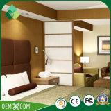 يتاجر تأمين فندق غرفة نوم أثاث لازم يستعمل على عمل جناح