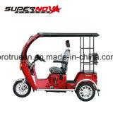 Tricycle Handicapped de la meilleure roue de la vente trois