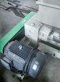 自動RewinderのHDPEの高速フィルムの吹く機械