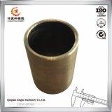 Bronzepeilung kundenspezifische Bronzeselbstersatzteile C99500