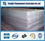 Самый лучший материал, лист 253mA нержавеющей стали