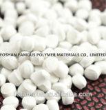 PP 의 PE는, 필름, 사출 성형 또는 플라스틱 장을%s 백색 Masterbatch를 귀여워한다