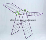 X Wing Airer Clothes Airer Clother Hanger