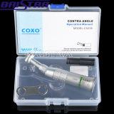 10: 1 de ContraHoek Handpiece Met lage snelheid van de Behandeling Endodontic