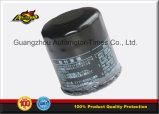 Filtro de petróleo de las piezas del motor 90915-Yzze1 para Toyota