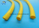 Пламя - retardant пробка PVC для изоляции провода