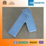 N33m Magneet de van uitstekende kwaliteit van het Blok van het Neodymium