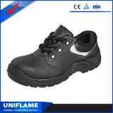 S3セリウムの安全靴の良質Ufa016