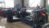 セリウムISO TUVの証明の良質のゴム製混合製造所