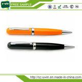 프로모션 USB 플래시 드라이브 사용자 지정 펜 USB 플래시 드라이브