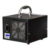 3.5g 휴대용 오존 발전기 공기 정화기