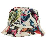高品質のバケツの帽子のカスタム漁師の帽子および帽子は卸し売りする