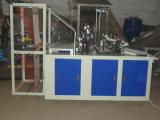 [دووبل لين] [كلد كتّينغ] [ت-شيرت] حقيبة يجعل آلة ([شإكسج-800د])
