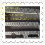 Пользовательские Ящик для инструментов EVA пены Box Вставка Die Cut EVA пены Pad для упаковки