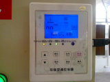 Кондиционер охладителя системы охлаждения промышленный используемый в вентиляции дома цыплятины зеленой дома
