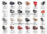 理髪店の使用された女性の椅子のためのChair Styling Chair Beautyのヘアーサロンの家具