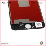 Note 4.7inch LCD-Bildschirm für iPhone 6s 6plus 5s Handy-Bildschirmanzeige