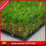 De natuurlijke Tapijten van het Gras van het Gras Kunstmatige voor Tuin