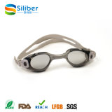 2017 Hot Selling Cheap Price Swimming Goggle with Safety Material