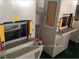 Schroffe Sicherheits-Licht-Vorhang-Sichere sperreneinheit und Schalter