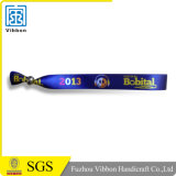 Bracelets de tissu de satin/Barcelet pour des événements