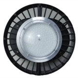 Wasserdichtes Bucht-Licht 150W LED-Hight