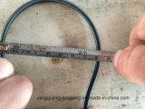 продукты высокого качества гибкия вала 4mm