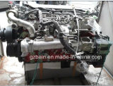 일제 Sk250-8 굴착기 엔진을%s Hino 엔진 아시리아 J05e (부품 번호: P29547)