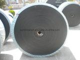 Banda transportadora de goma de Chevron para industrial
