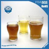 чашка дегустации стекла пива 200ml