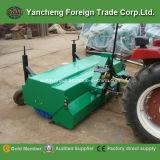 3-Point Veger van de Tractor van de Hapering met Ce- Certificaat