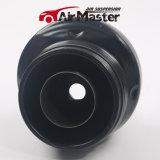 Vorderer Luft-Aufhebung-Metallkopf für MERCEDES-BENZ W166 (A1663201313)